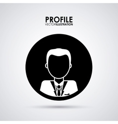 People icons design vector