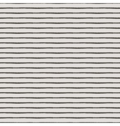 Abstract horizontal stripes seamless texture vector