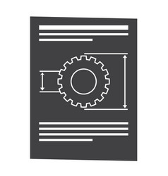 Product requirements document vector