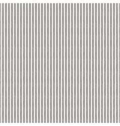 Abstract verical stripes seamless texture pattern vector