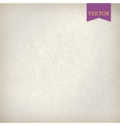 Abstract paper texture vector image