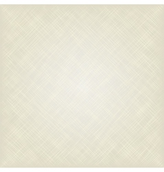 Creamy background vector