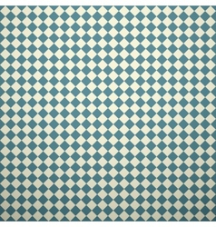 Vintage different seamless patterns tiling vector