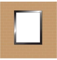 Frame2 2 vector