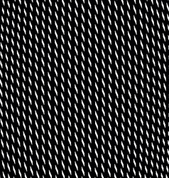 Optical moire background abstract lined monoch vector