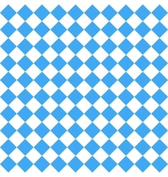 Oktoberfest Seamless Background vector image