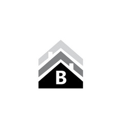 Real estate initial b vector