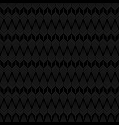 creative classic design pattern background vector image