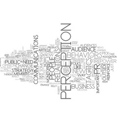 Add some firepower to your pr text word cloud vector