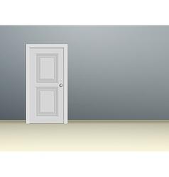 00128 Interior 6 vector image