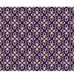 Simple pattern vector