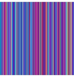 Abstract vertical striped pattern background vector
