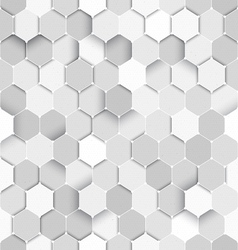 Seamless sciense seamless pattern vector