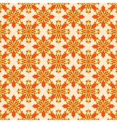 Seamless pattern 3 vector
