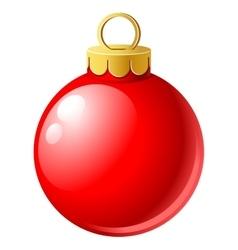 Christmas-tree vector