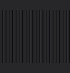 Grey vertical background vector