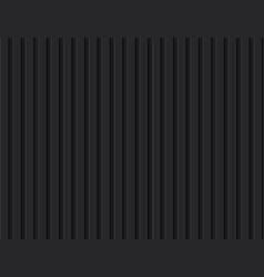 Grey vertical background vector