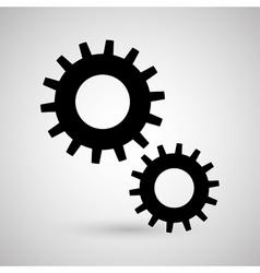 Start up icon design vector