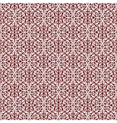 Abctract seamless pattern vector