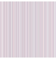 Abstract purple vertical lines background vector