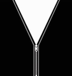 zip vector image