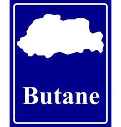 Butane vector