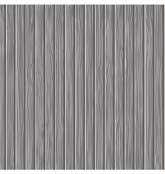 Wood lines pattern background EPS vector image vector image