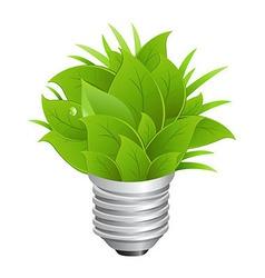 Eco energy vector