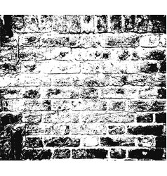 Brick texture brick background brick effect vector
