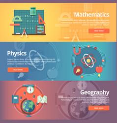 Elementary mathematics basic math physics vector