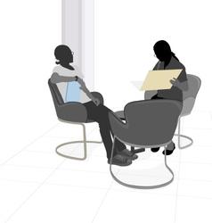 Meeting vector
