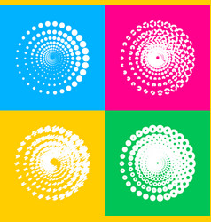 00001 vector image