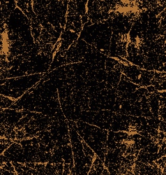 Seamless grunge texture background vector