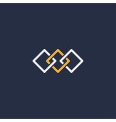 Unity symbol vector