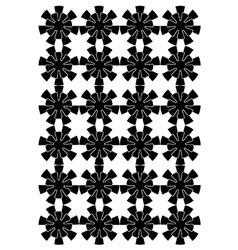 Propeller wallpaper vector image
