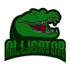 Fully editable professional hockey logo vector
