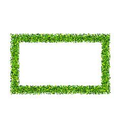 St patricks day symbol vector