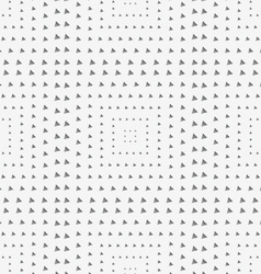 Perforated paper with squares textured with vector