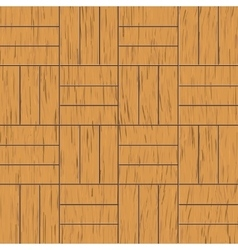 Wood lines pattern background eps vector