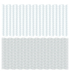 watermark backgrounddesign element vector image