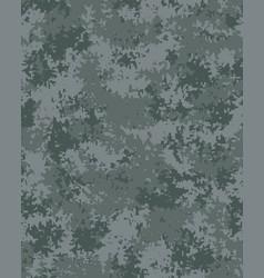 digit2rt vector image