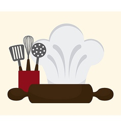 Fresh bakery vector