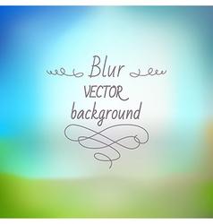 Blur2 vector