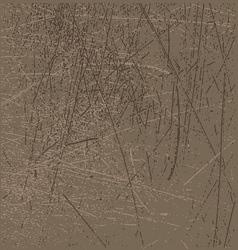 Texture 03 vector