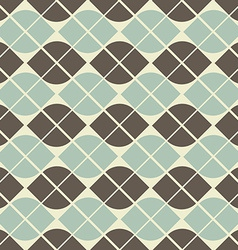Geometric background neutral abstract seamless vector