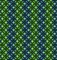 Background color decorative lattice vector
