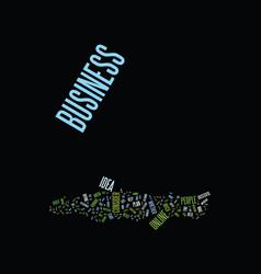 Good online business ideas four factors that you vector