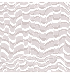 Seamless pattern striped background repeating vector