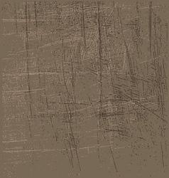 Texture 04 vector