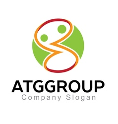 Atg group design vector
